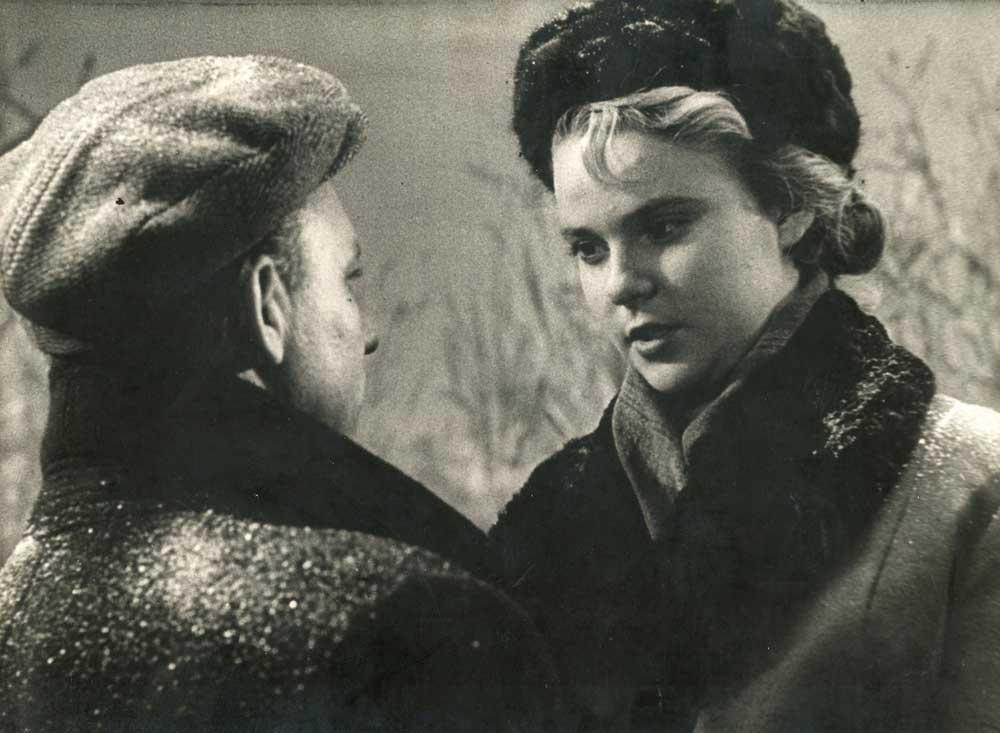 top-100-film